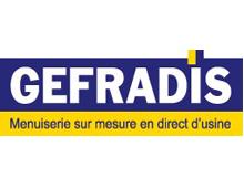 GEFRADIS